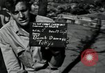 Image of Bomb Damage Tokyo Japan, 1945, second 4 stock footage video 65675025174