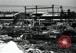 Image of Bomb Damage Tokyo Japan, 1945, second 7 stock footage video 65675025174