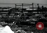 Image of Bomb Damage Tokyo Japan, 1945, second 8 stock footage video 65675025174