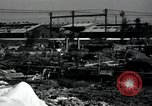 Image of Bomb Damage Tokyo Japan, 1945, second 9 stock footage video 65675025174