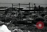 Image of Bomb Damage Tokyo Japan, 1945, second 11 stock footage video 65675025174