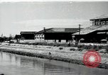 Image of Koba Iron Foundry Tokyo Japan, 1945, second 1 stock footage video 65675025175