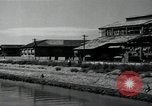Image of Koba Iron Foundry Tokyo Japan, 1945, second 10 stock footage video 65675025175