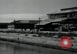 Image of Koba Iron Foundry Tokyo Japan, 1945, second 11 stock footage video 65675025175