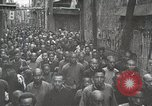 Image of Chinese people and aspirations China, 1940, second 10 stock footage video 65675025179