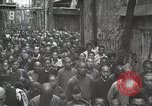 Image of Chinese people and aspirations China, 1940, second 11 stock footage video 65675025179