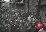 Image of Chinese people and aspirations China, 1940, second 12 stock footage video 65675025179