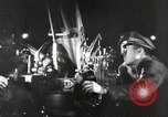 Image of Washington Naval Conference  China, 1941, second 4 stock footage video 65675025181