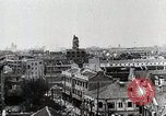 Image of Japanese bomb Shanghai Shanghai China, 1937, second 4 stock footage video 65675025183