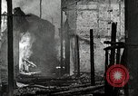 Image of Japanese bomb Shanghai Shanghai China, 1937, second 7 stock footage video 65675025183