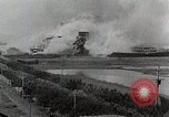 Image of Japanese bomb Shanghai Shanghai China, 1937, second 10 stock footage video 65675025183