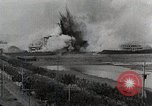 Image of Japanese bomb Shanghai Shanghai China, 1937, second 11 stock footage video 65675025183