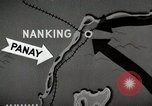 Image of Battle of Nanking Nanking China, 1937, second 5 stock footage video 65675025184
