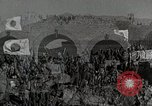 Image of Rape of Nanking Nanking China, 1937, second 1 stock footage video 65675025185