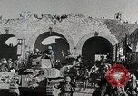 Image of Rape of Nanking Nanking China, 1937, second 2 stock footage video 65675025185