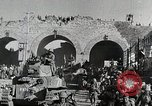 Image of Rape of Nanking Nanking China, 1937, second 3 stock footage video 65675025185