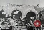 Image of Rape of Nanking Nanking China, 1937, second 4 stock footage video 65675025185