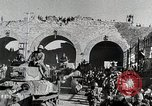 Image of Rape of Nanking Nanking China, 1937, second 5 stock footage video 65675025185