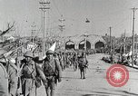 Image of Rape of Nanking Nanking China, 1937, second 6 stock footage video 65675025185