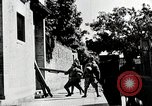 Image of Rape of Nanking Nanking China, 1937, second 8 stock footage video 65675025185