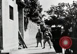 Image of Rape of Nanking Nanking China, 1937, second 9 stock footage video 65675025185