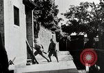 Image of Rape of Nanking Nanking China, 1937, second 10 stock footage video 65675025185