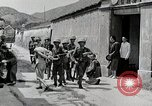 Image of Rape of Nanking Nanking China, 1937, second 12 stock footage video 65675025185