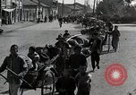Image of Exodus of Chinese population ahead of Japanese invasion China, 1937, second 3 stock footage video 65675025186