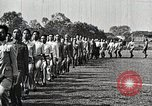 Image of Recruitment of civilians for Chinese peoples army Chungking China, 1943, second 6 stock footage video 65675025188