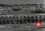 Image of Japanese forces occupy more of China Chengchow China, 1938, second 1 stock footage video 65675025189