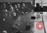 Image of Japanese forces occupy more of China Chengchow China, 1938, second 8 stock footage video 65675025189
