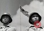 Image of Chinese defeat Japanese in battle of Changsha Changsha China, 1942, second 2 stock footage video 65675025192