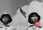 Image of Chinese defeat Japanese in battle of Changsha Changsha China, 1942, second 3 stock footage video 65675025192