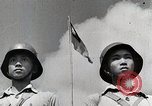 Image of Chinese defeat Japanese in battle of Changsha Changsha China, 1942, second 4 stock footage video 65675025192
