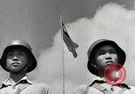 Image of Chinese defeat Japanese in battle of Changsha Changsha China, 1942, second 5 stock footage video 65675025192
