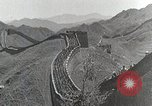 Image of Chinese defeat Japanese in battle of Changsha Changsha China, 1942, second 6 stock footage video 65675025192