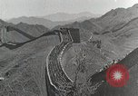 Image of Chinese defeat Japanese in battle of Changsha Changsha China, 1942, second 7 stock footage video 65675025192