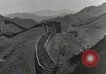 Image of Chinese defeat Japanese in battle of Changsha Changsha China, 1942, second 8 stock footage video 65675025192