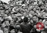 Image of Chinese troops flown to India for training India, 1944, second 7 stock footage video 65675025195