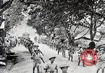 Image of Troops Advance Towards North Burma Ledo Burma, 1944, second 2 stock footage video 65675025196