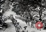 Image of Troops Advance Towards North Burma Ledo Burma, 1944, second 3 stock footage video 65675025196