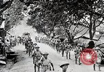 Image of Troops Advance Towards North Burma Ledo Burma, 1944, second 4 stock footage video 65675025196