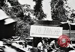 Image of Troops Advance Towards North Burma Ledo Burma, 1944, second 8 stock footage video 65675025196