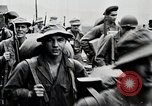 Image of Troops Advance Towards North Burma Ledo Burma, 1944, second 12 stock footage video 65675025196