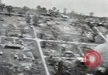 Image of Japanese 15th Division Counterattack British Forces Imphal India, 1944, second 10 stock footage video 65675025197