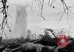 Image of Japanese 15th Division Counterattack British Forces Imphal India, 1944, second 12 stock footage video 65675025197
