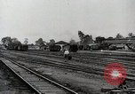 Image of Construction of Ledo Road Ledo Burma, 1944, second 8 stock footage video 65675025199