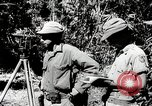 Image of Construction of Ledo Road Ledo Burma, 1944, second 10 stock footage video 65675025199