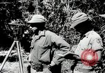 Image of Construction of Ledo Road Ledo Burma, 1944, second 11 stock footage video 65675025199