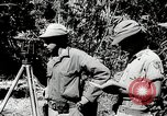 Image of Construction of Ledo Road Ledo Burma, 1944, second 12 stock footage video 65675025199